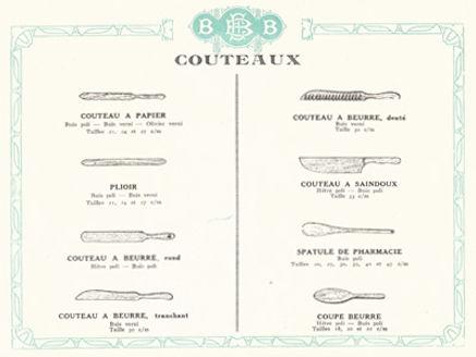 catalogue1925.jpg
