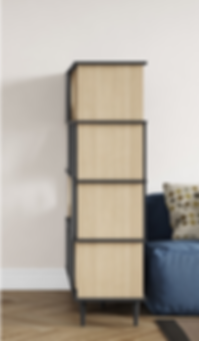 etagere2.png