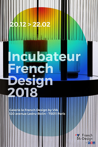 Le French Design Studio La Racine