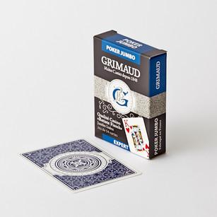expert poker jumbo B P1.jpg