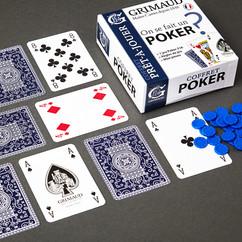 Prêt à jouer Poker P2.jpg