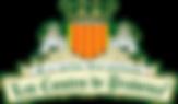 logo-les-comtes-de-provence.png