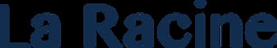La Racine est une agence d'accompagnement en stratégie de marque et design produit
