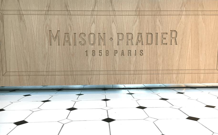 Maison Pradier La Racine.png