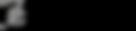 logo grimaud.png