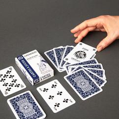 Origine 54 cartes B P3.jpg