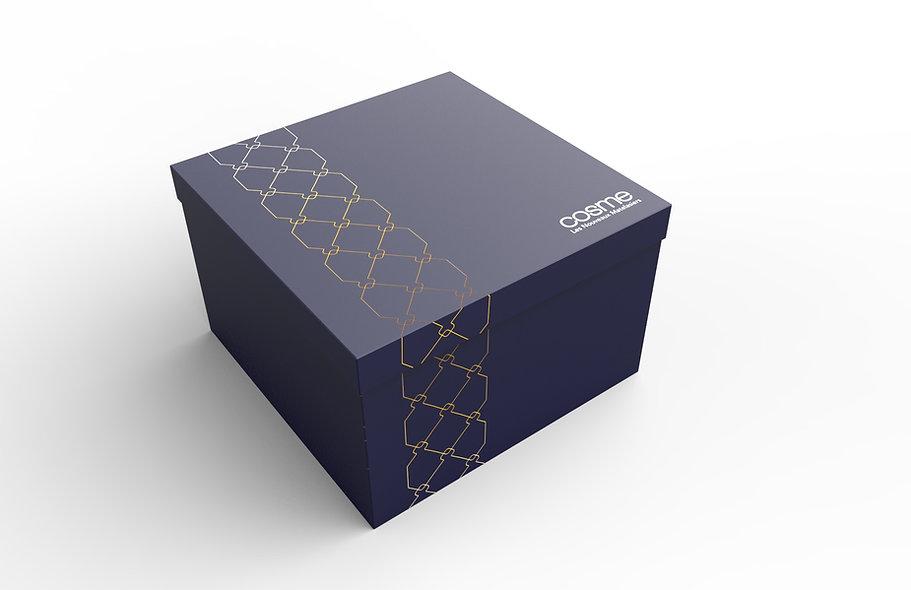 Ex pack Cosme1.jpg