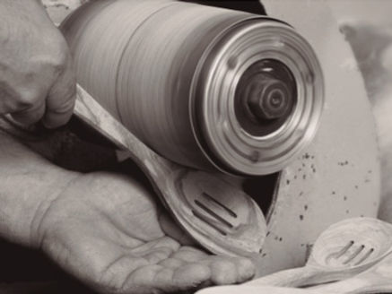 fabrication-artisanale.jpg