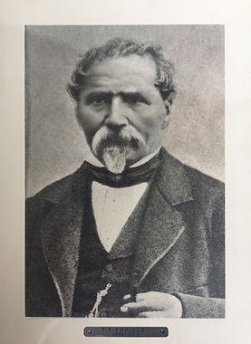 François_Xavier_Fouillot_1848-77.jpg