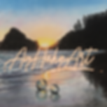 sunset beach webpage logo_edited.png