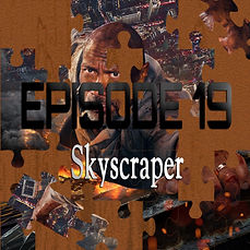 Episode19-Skyscraper-1024x1024.jpg