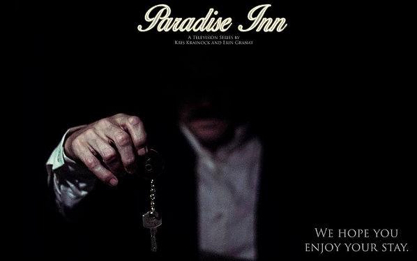 Paradise Inn.jpg
