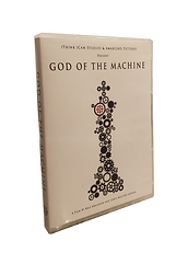 God of the Machine DvD2.png