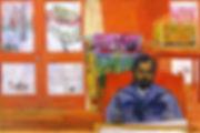 Orange_Stanley_1024x1024.jpg