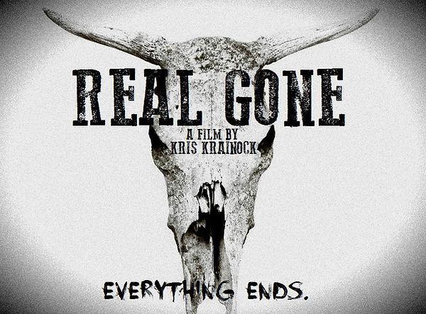 Real Gone.jpg