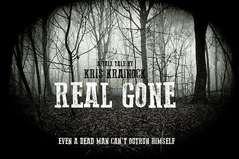 Real Gone tagline 42.jpg