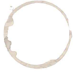 coffee-ring-3.png
