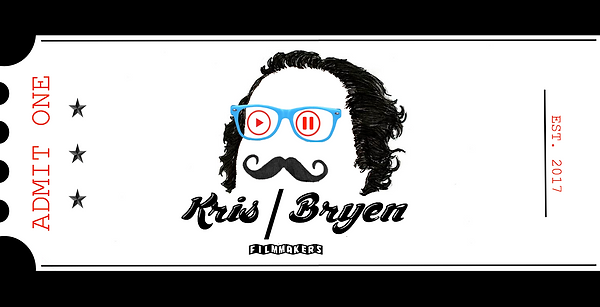 kris_bryen Ticket.png