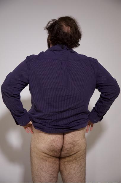 Butt Close.png