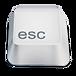 Esc Key-128x128.png