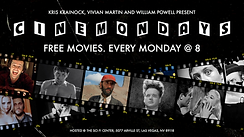 Cinemondays Banner.png