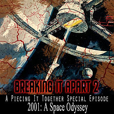 Breaking-It-Apart-Episode-2-2001-A-Space