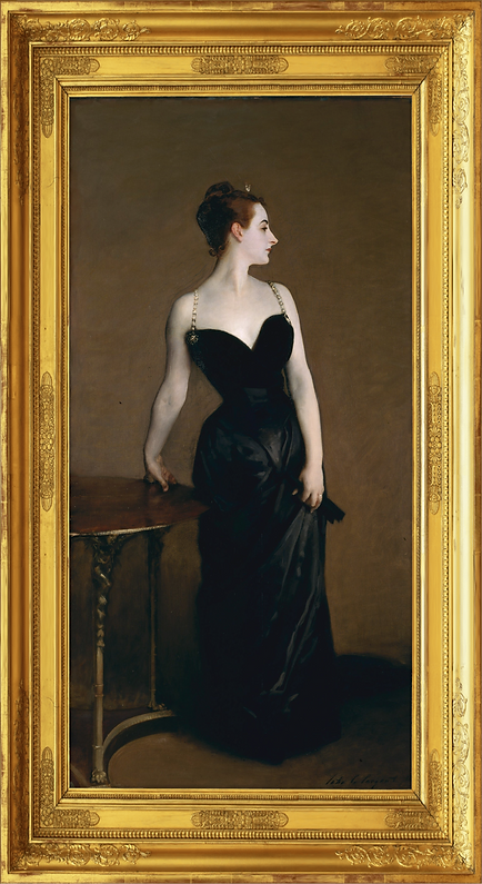 Madame X for site.png