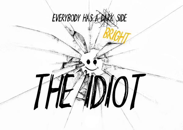 Idiot dateless.png