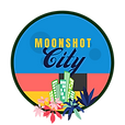 Moonshot Logo new.png