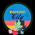 Moonshot Logo new.png