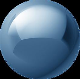 MB metalic ball.png