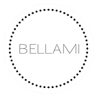 bellami-hair_1446084715.png