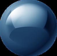 db metalic ball.png