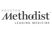 Methodist-logo-300x194_edited.png