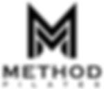 Method logo (2).png