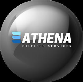 ATHENA FRAC BALL.png