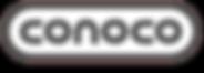 Conoco_Inc._logo.svg.png
