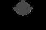 TCH-Pref_Vert_Lockup_c_edited.png