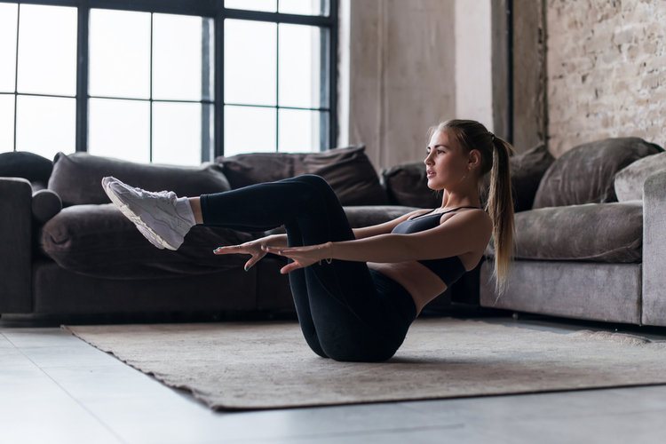 12-Best-At-Home-Workout-Plans-for-Women.