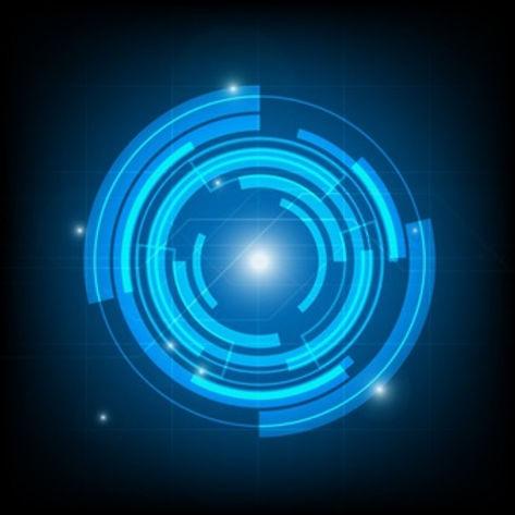 circular-technological-background_1201-3