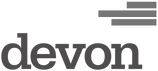 1200px-Devon-Energy-Logo.svg copy.png