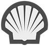 1200px-Shell_logo_edited.png