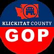 Klickitat County Social Media v3.png