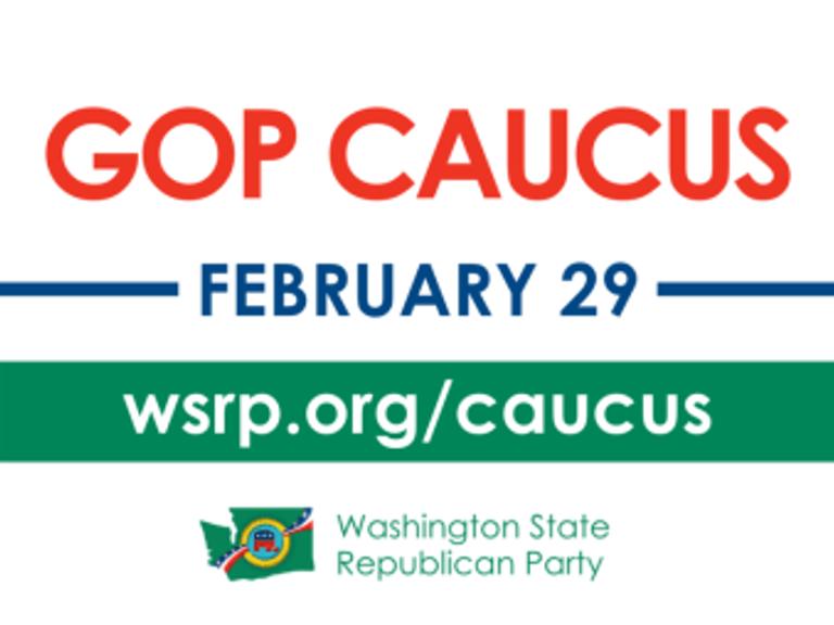 wrsp_caucus