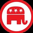 1200px-Republican_Disc.svg.png