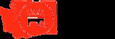 Klickitat County GOP logo