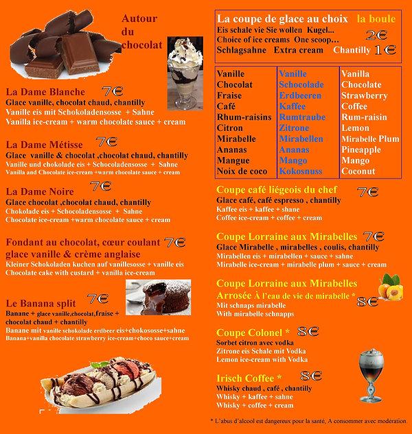 carte dessert 1.JPG
