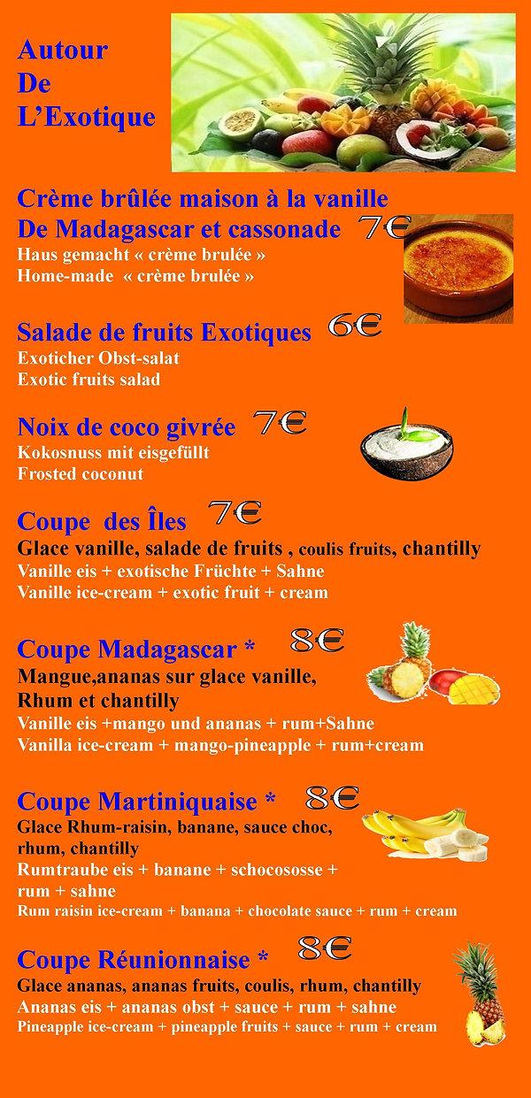 carte dessert 2.JPG