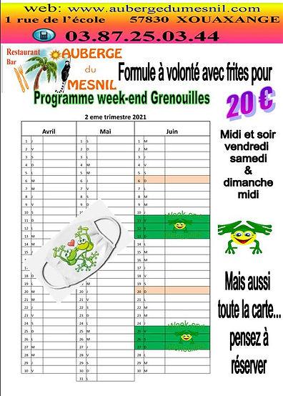 2 eme trimestre grenouilles 2021.jpg