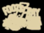 Footscray Mowing_Stacked Logo_Tagline_Sa